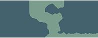 Giardini di Maggio Logo